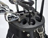Complete Golfset_11