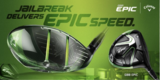 GBB EPIC driver_11