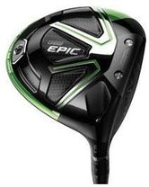 GBB-EPIC-driver
